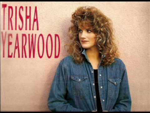 Trisha Yearwood - Fools Like Me