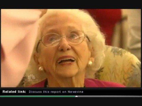Longevity with GeneWize Life Sciences