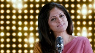 Anju Sundarikal - Ask Me song | Aaru Sundarimaarude Katha