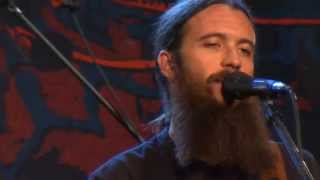 "Cody Jinks performs ""Cast No Stones"" on The Texas Music Scene"