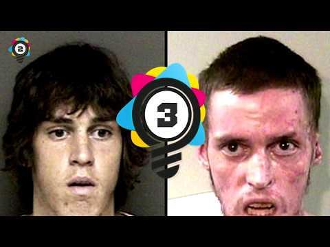 Top 10 Deadliest Street Drugs & Their Effects