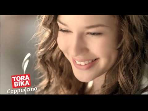 Torabika Cappuccino Video Ad by Red Apple Media