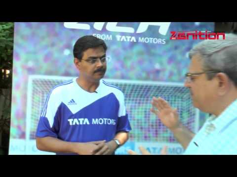 Tata Zica Technical Low-Down | Special Feature | ZEEGNITION
