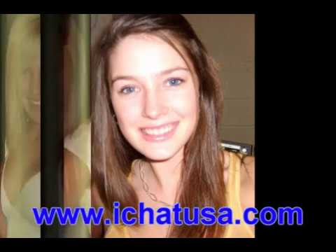 American free dating sites