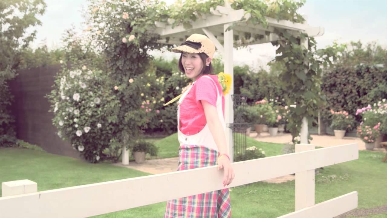 中村繪里子の画像 p1_33