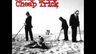 Watch Cheap Trick Smile video