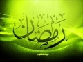 Ehmiyat-e-Ramadan (Itikaf (URDU) 2010) by shaykh zulfiqar ahmad naqshbandi