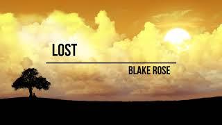 Blake Rose Lost