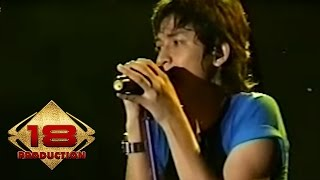 download lagu Ungu  Tercipta Untukku Purwokerto 17 Desember 2006 gratis