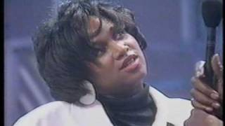 Michel'le - No More Lies