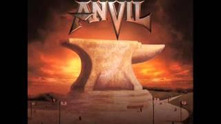 Watch Anvil 666 video