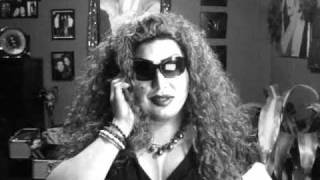 Carmen calls Chingo Bling