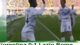 Italie | Serie A - Diao Balde Keita marque son 15e but