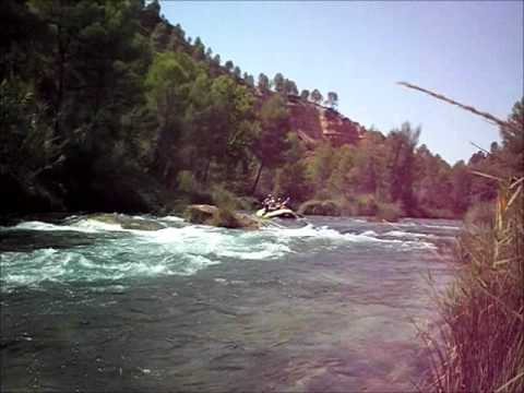 Escape Rafting Antalya Rafting Escape Aventura