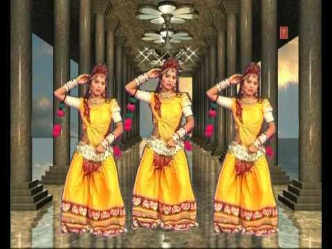 Ghodo Ghuyariyo Rajasthani Bhajan Full Video I Runicha Mein...