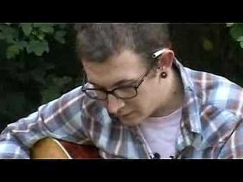 micah p hinson on bbc collective