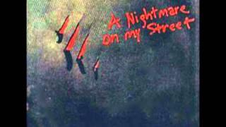 Watch Dj Jazzy Jeff  The Fresh Prince Nightmare On My Street video