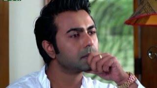 Bangla Natok - Shomrat l Apurbo, Nadia, Eshana, Sonia I Episode 01 l Drama & Telefilm
