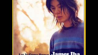 Watch James Iha See The Sun video