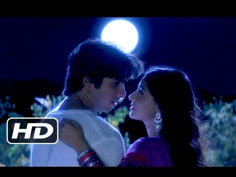 Mujhe Haq Hai - Shahid Kapoor Amrita Rao - Vivah - Superhit...