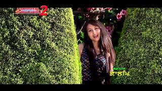 DAKPHAM-2  TITLE SONG HD