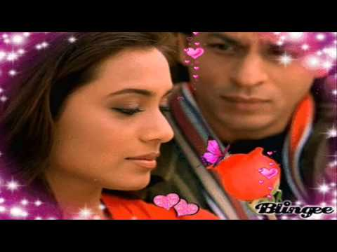 Dheere Dheere Chal - Udit Narayan CD Quality Song Apradhi