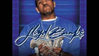 Watch Lloyd Banks You Already Know video