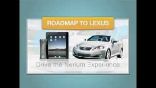 MAKE MONEY WITH NERIUM INTERNATIONAL - http://wendyrobbins.nerium.com