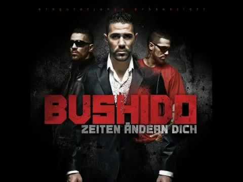 Bushido - Es Tut Mir Leid
