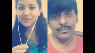 ekkada ekkada video song from murari mahesh babu sonali bendre song sung by vinay
