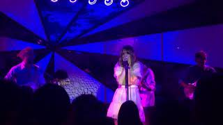 Maya Hawke - Unknown Title 4 (live at The Sultan Room 08/21/2019)
