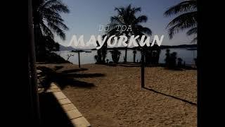 download lagu Dj Toa 2k17 - Mama Mayorkun Remix gratis