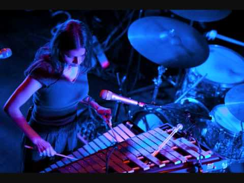 Mazzy Star - Plain Gold Ring  -  Live 2000, pt.12 , (unreleased cover) +lyrics
