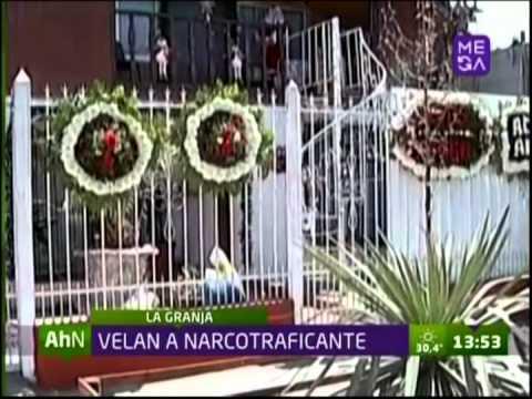 Preocupación por disparos frente a comisaría de población San Gregorio