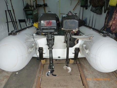 лодочный мотор сузуки-90 расход топлива