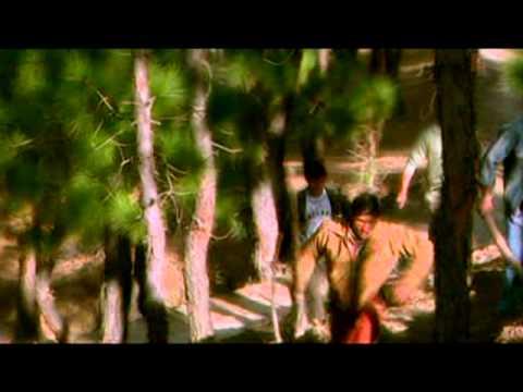 Hum Tumhein Itna Pyar Karenge (Full Song) Film - Pyar Hamara...