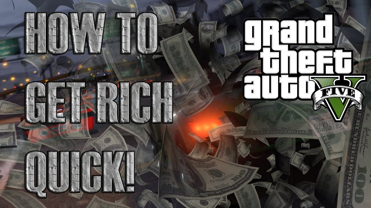 how to send money in gta 5 online ps3