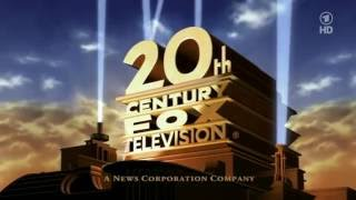 download lagu Steven Levitan Productions/ge.wirtz Films/dreamworks Skg/20th Century Fox Television 2003 gratis