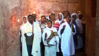 Dn Tewodros Yosef - Etebegn Qoshishalew