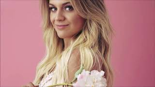 The Chainsmokers This Feeling Feat Kelsea Ballerini Audio