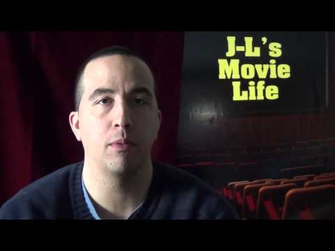 J-L's Movie Life Episode 74 - Her