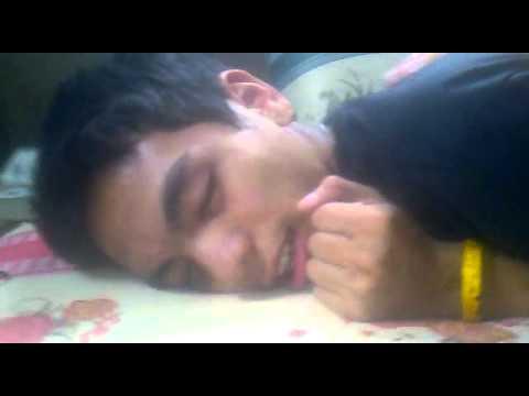 Masahe video