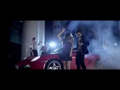 Official: Love Dose Full VIDEO Song | Yo Yo Honey Singh | Honey...