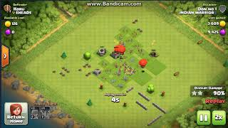 th4 best army with proof