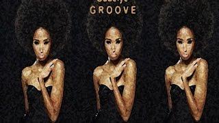 Nadav Haber - Gubelye ጉብልዬ (Ethio - Jazz)