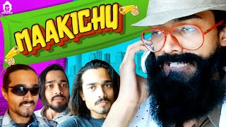 Download BB Ki Vines- | Papa Maakichu | 3Gp Mp4