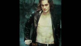 Top 10 Hottest Vampires Of All Time