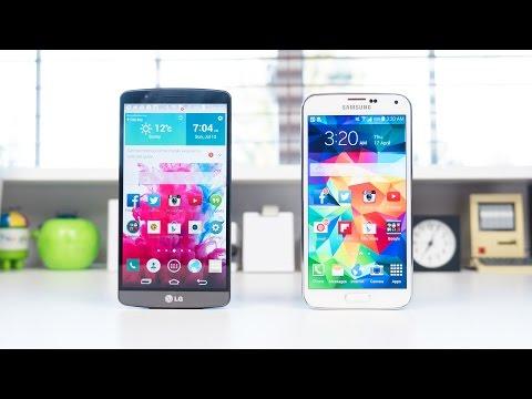 Indian smartphone market lg vs samsung