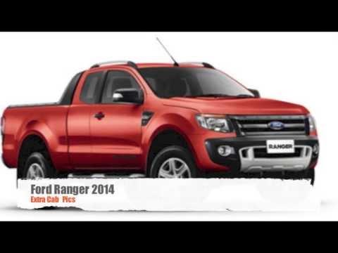 Specs 2014 Hyundai Azera Price and Release Date 2012 Honda Civic