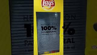 lays chips banane ka new trika